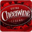 DP131O  CHEERWINE - CAVALIER STACK