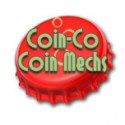 Coin-Co Coin Mechs