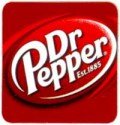 DP131F DR. PEPPER - CAVALIER STACK