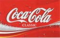DP132J   WH MD COKE