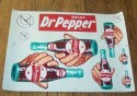 DPS103  Dr. Pepper