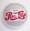 PP13B  PEPSI LIGHT LENS
